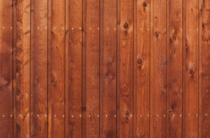 New Barn Wood