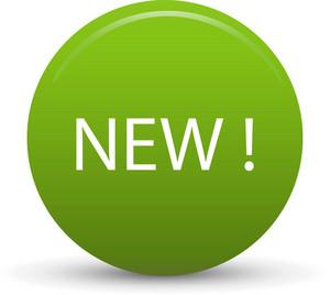 New Lite Ecommerce Icon