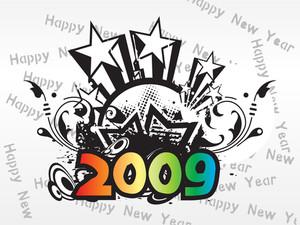 New_year_set4