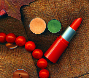 Newest Look For This Autumn. Colours Of Autumn