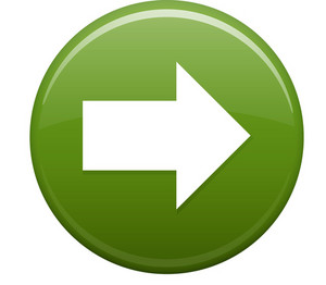 Next Arrow Green Circle