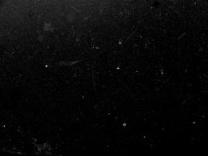 Noise Dark 15 Texture