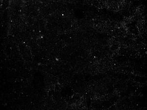 Noise Dark 18 Texture