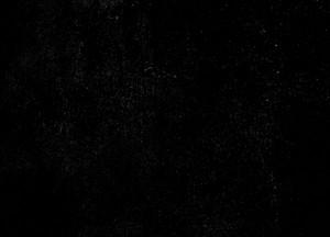 Noise Dark 2 Texture