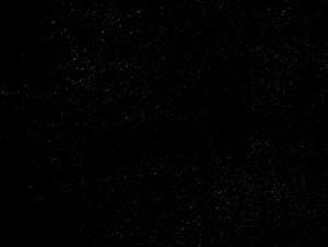 Noise Dark 4 Texture
