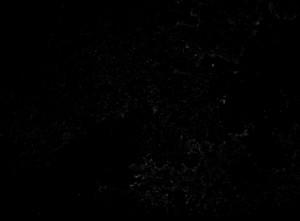 Noise Dark 7 Texture