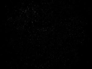 Noise Dark 8 Texture