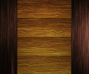 Oak Wood Background Texture