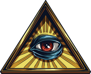 Occult Vector Element