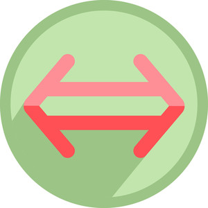 Office Computer Icon