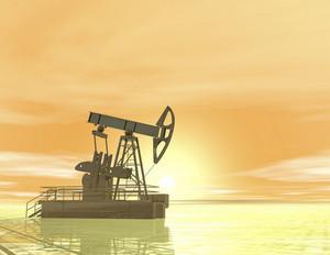 Oil Rocker