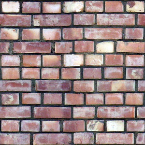Old Bricks  Seamless Texture