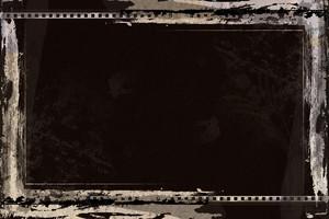 Old Filmreel Texture