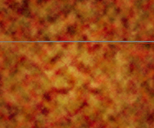 Old Orange Digital Studio Background Texture