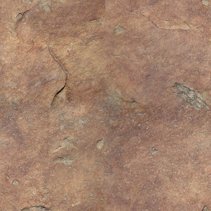 Old Rock  Seamless Texture