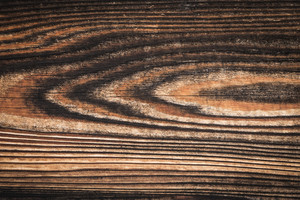 Old vintage wood background texture