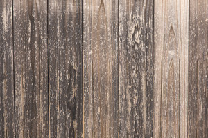 Old wood planks background and texture detail