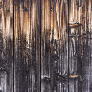 Old wood planks texture and background.