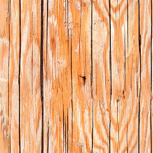 Old Wood Seamless Texture Tile