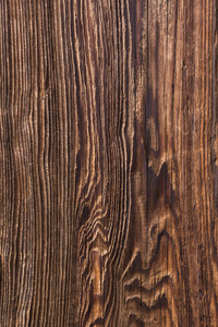 Old Wood Texture and background vintage style