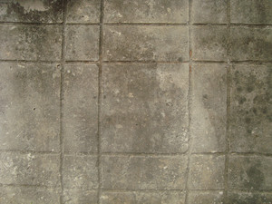 Old_ground_texture