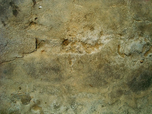 Old_grunge_concrete_wall