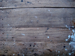 Old_plank_texture