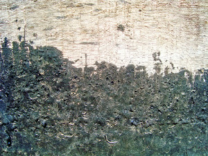 Old_texture_background