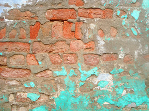 Old_wall_texture