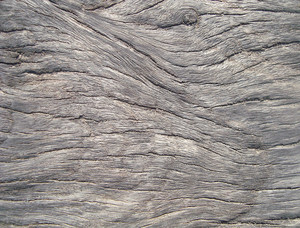Old_wood_patterned_texture