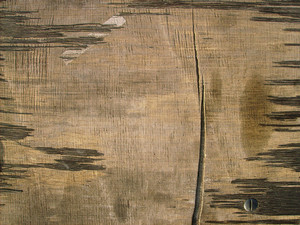Old_wood_ply