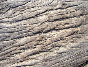 Old_wood_texture_design