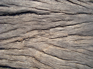 Old_wooden_background