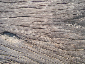 Old_wooden_texture