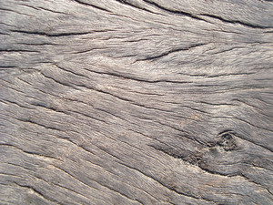 Old_wooden_texture_design