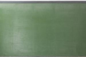 One Blackboard
