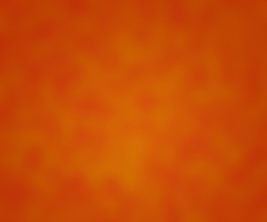 Orange Digital Studio Background Texture