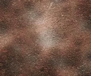 Orange Grunge Texture