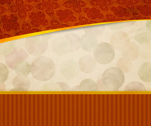 Orange Vintage Exclusive Background Texture