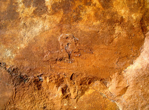 Orange_rock_texture