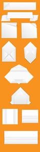 Origami Paper Designs