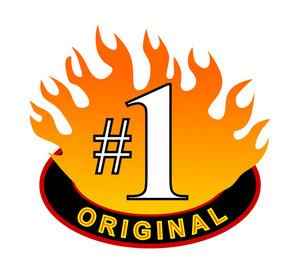 Original #1 Icon