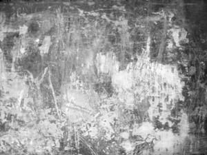 Overlay Texture Grunge