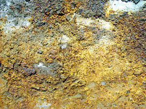 Oxidized_texture