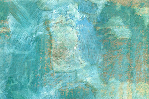 Paint Messy 1 Texture