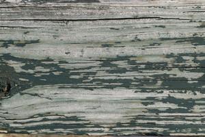 Paint Peeling 20 Texture