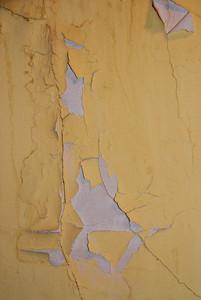 Paint Peeling 28 Texture