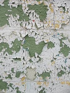 Paint Peeling 3 Texture