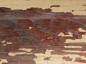 Paint Peeling 30 Texture