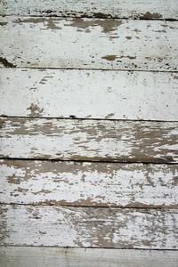 Paint Peeling 7 Texture